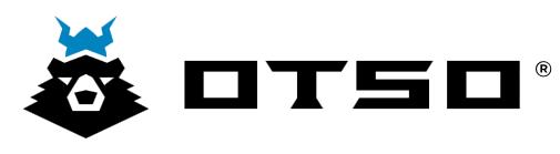 otso bikes in utah